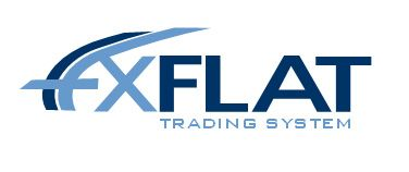 Fx Flat Broker Review The Online Broker Fxflat Is A Brand Of
