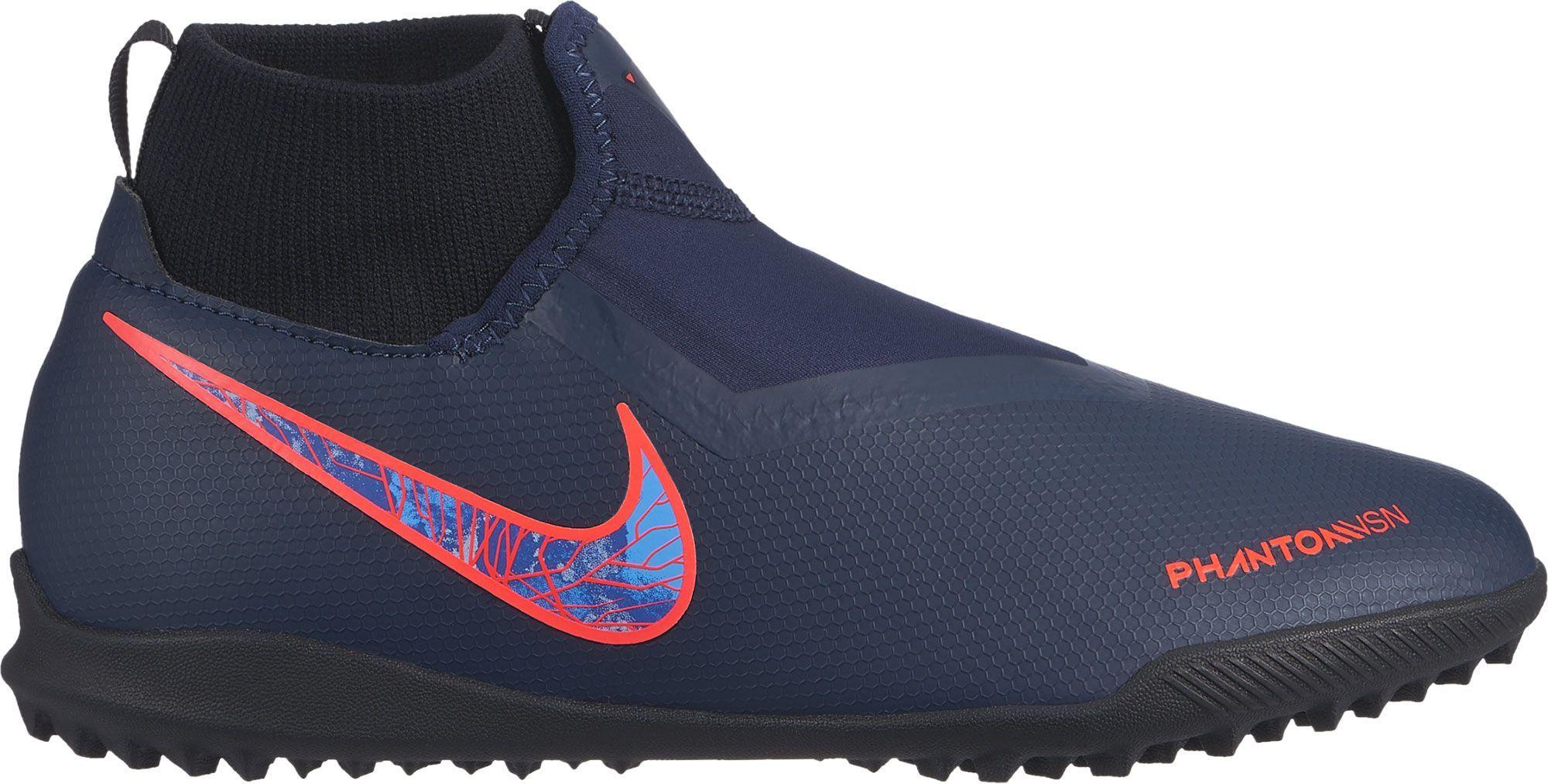 Nike Roshe Run One Print Grey Cr7 Shoes Indoor | City of Las