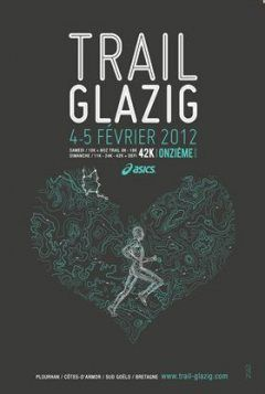 Trendy Sport Poster Running Graphic Design 34+ Ideas #sport #design