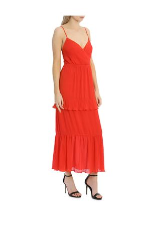 Myer Online Categoryname Formal Dresses Pinterest Formal