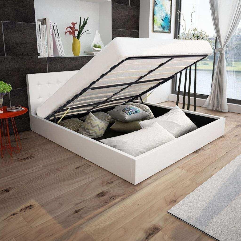 Bettrahmen 160x200 Bett Bettgestell Bettrahmen 160x200 Cm In Horw Kaufen Bei In 2020 Bed Frame Bed Bedding Shop