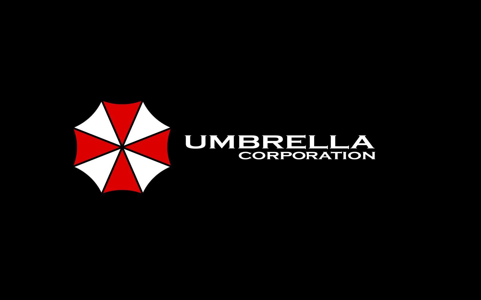 Umbrella Corporation (con imágenes) | Corporación umbrella ...