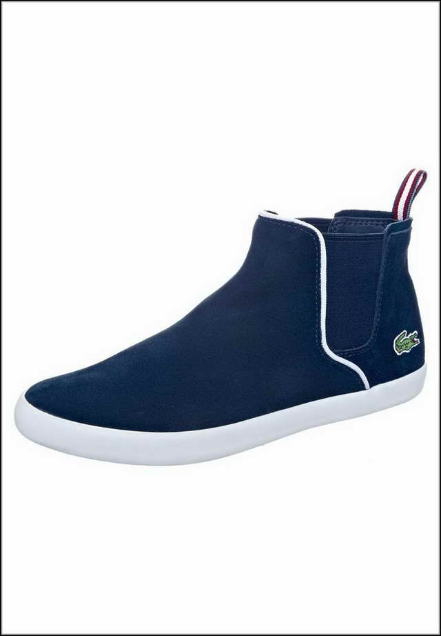 Lacoste Womens Shoes Winter