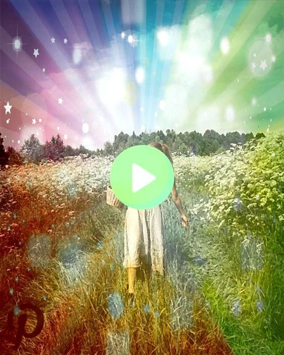 Outfit For A Meadow Walk  In this moment my soul flourish  Feminine Outfit For A Meadow Walk  In this moment my soul flourish Feminine Outfit For A Meadow Walk  In this m...
