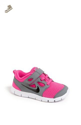 Nike Free 5.0 Infant s Shoes Size 10 - Nike sneakers for women ( Amazon  Partner-Link) b51af2f332