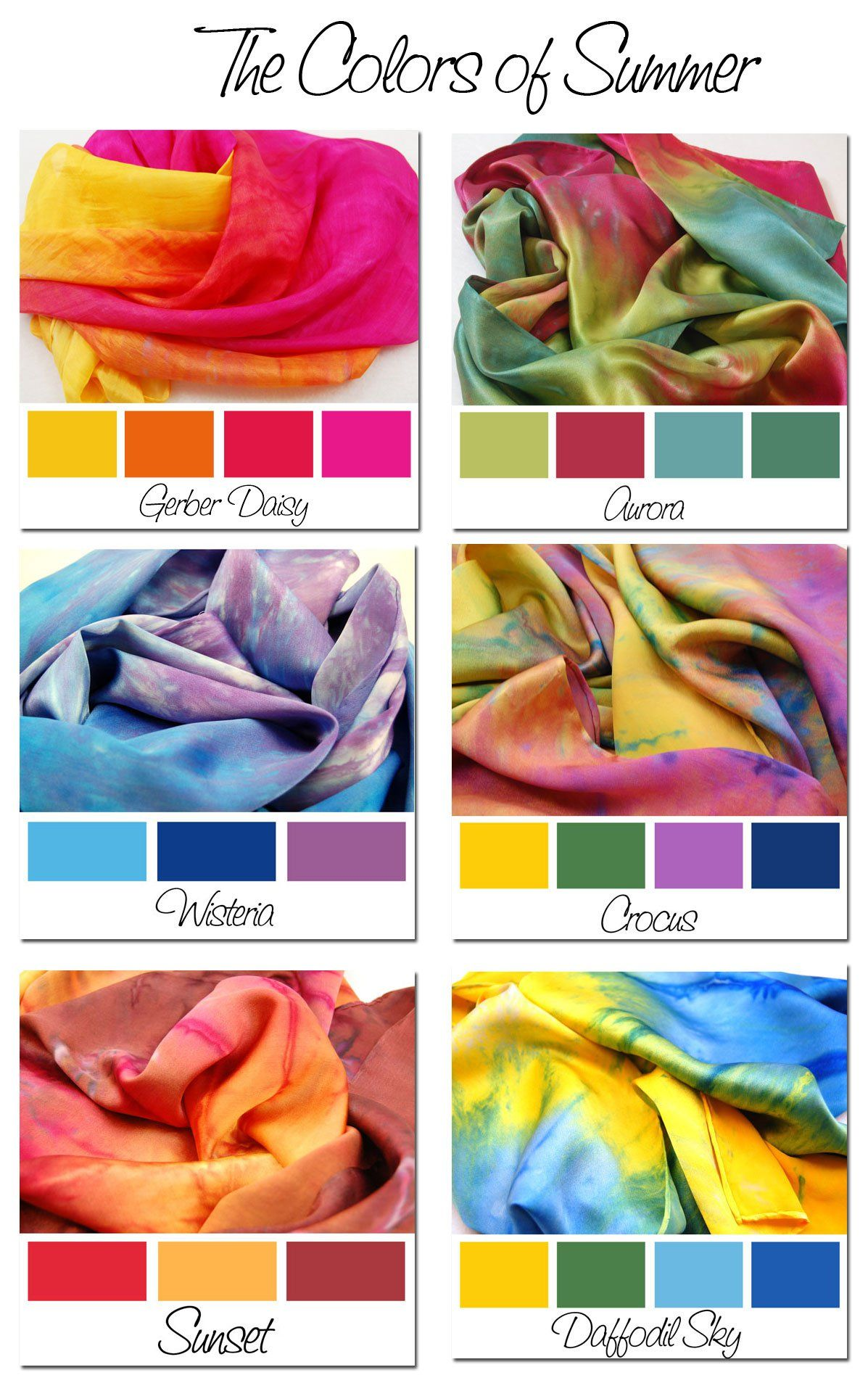 Fabric Dye Color Inspirations How To Dye Fabric Tie Dye