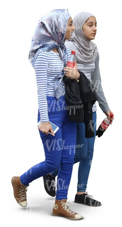 woking muslim personals For women who are afraid to come out, lesbian escorts offer the chance for self-discovery in private.