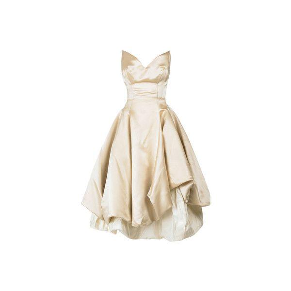 vestido de deusa - Imagens Google - Dressed.ru ❤ liked on Polyvore featuring dresses, short dresses, vestidos and mini dress