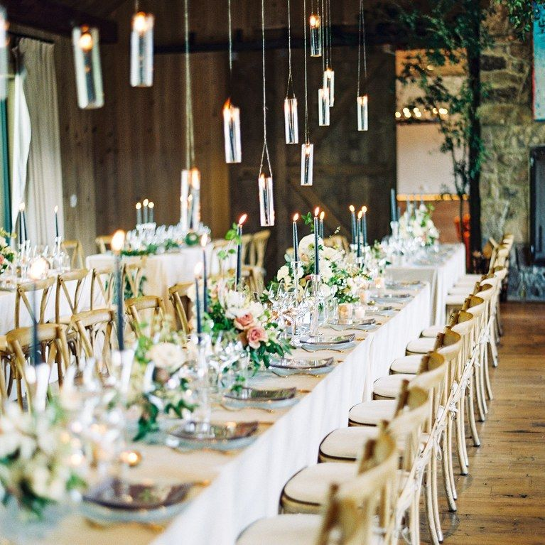 Everything You Should Rent For Your Wedding And What You Shouldn T Wedding Planning Decor Dream Wedding Decorations Wedding Rentals Decor