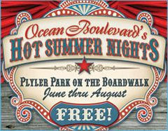 Myrtle Beach Board Walk Splash Page Myrtle Beach Trip Myrtle Beach Boardwalk Beach Boardwalk