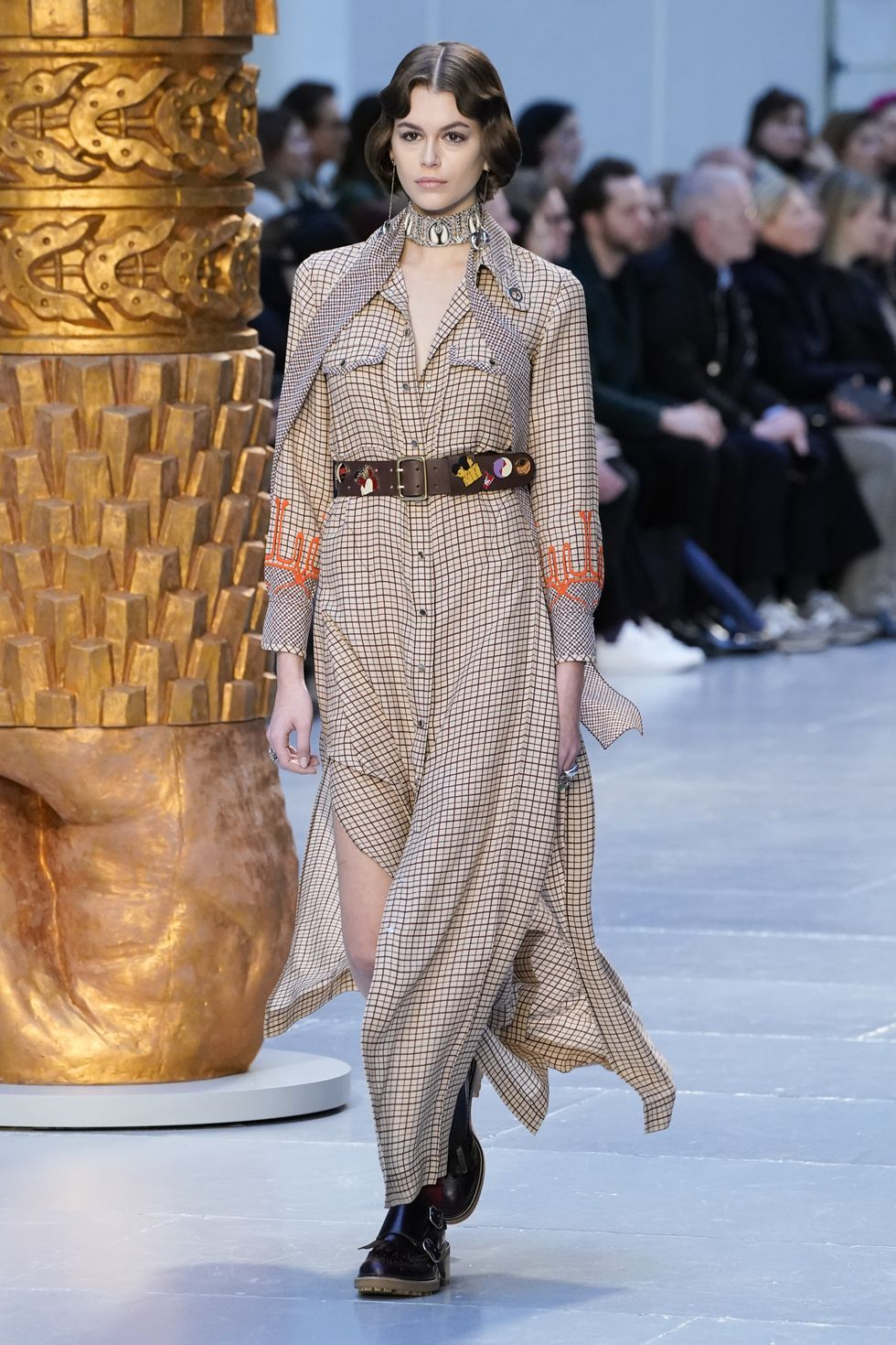 Highlights From The Spring Summer 2021 Collections Paris Fashion Week Fashion Fashion Trends Winter