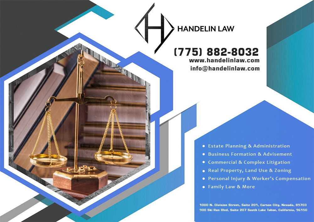 Our services include Divorce settlements or agreements