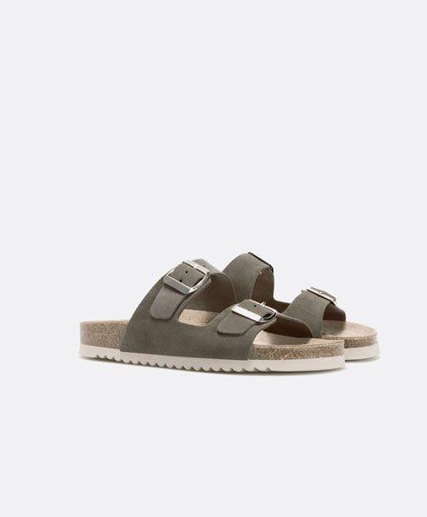 Sapatos - OYSHO