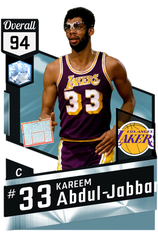 a winning team - NBA 2K17 MyTEAM Pack Draft - 2KMTCentral