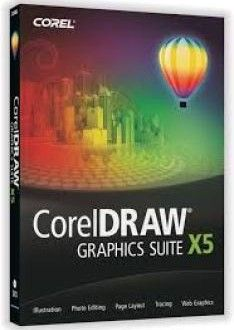 corel x5 portable full