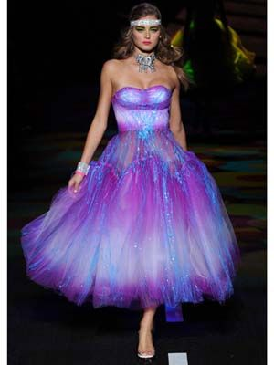 Bicycle-Riding at Betsey Johnson | Pinterest | Fairy dress, Betsey ...