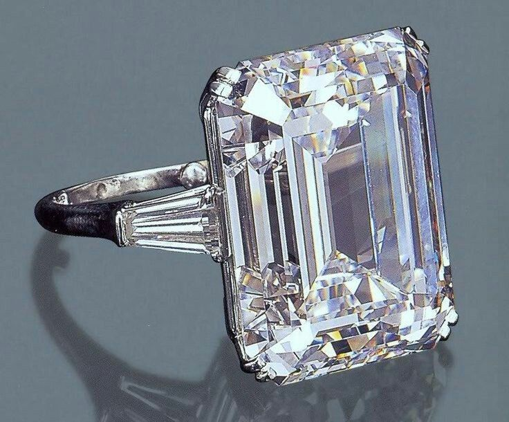 25 ct Cocktail Party Ring inspired 925 Sterling Silver Yellow Emerald 3 Stone