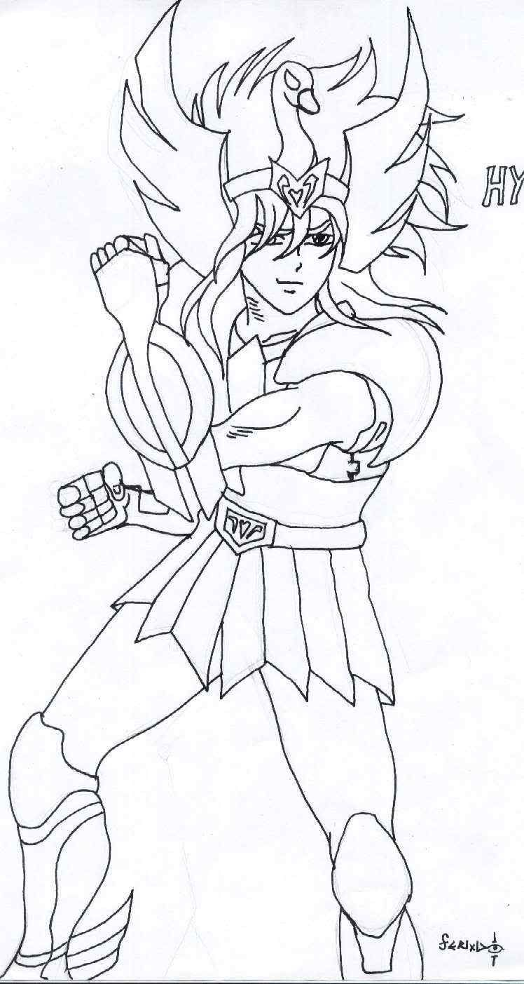 Pin by Nathalie Monio on Coloriage LES CHEVALIERS DU