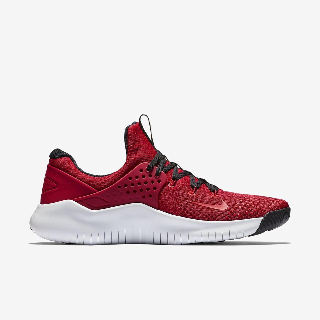 wholesale dealer 1278c 4d24e Nike Free Tr V8 Men s Training Shoe - 11.5