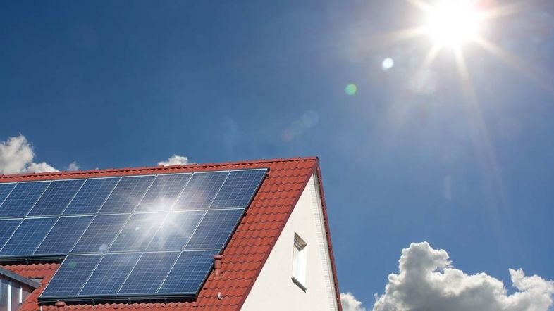 You Should Know These Hidden Benefits Of Solar Energy In Melbourne Solar Panels Solar Panel Cost Best Solar Panels