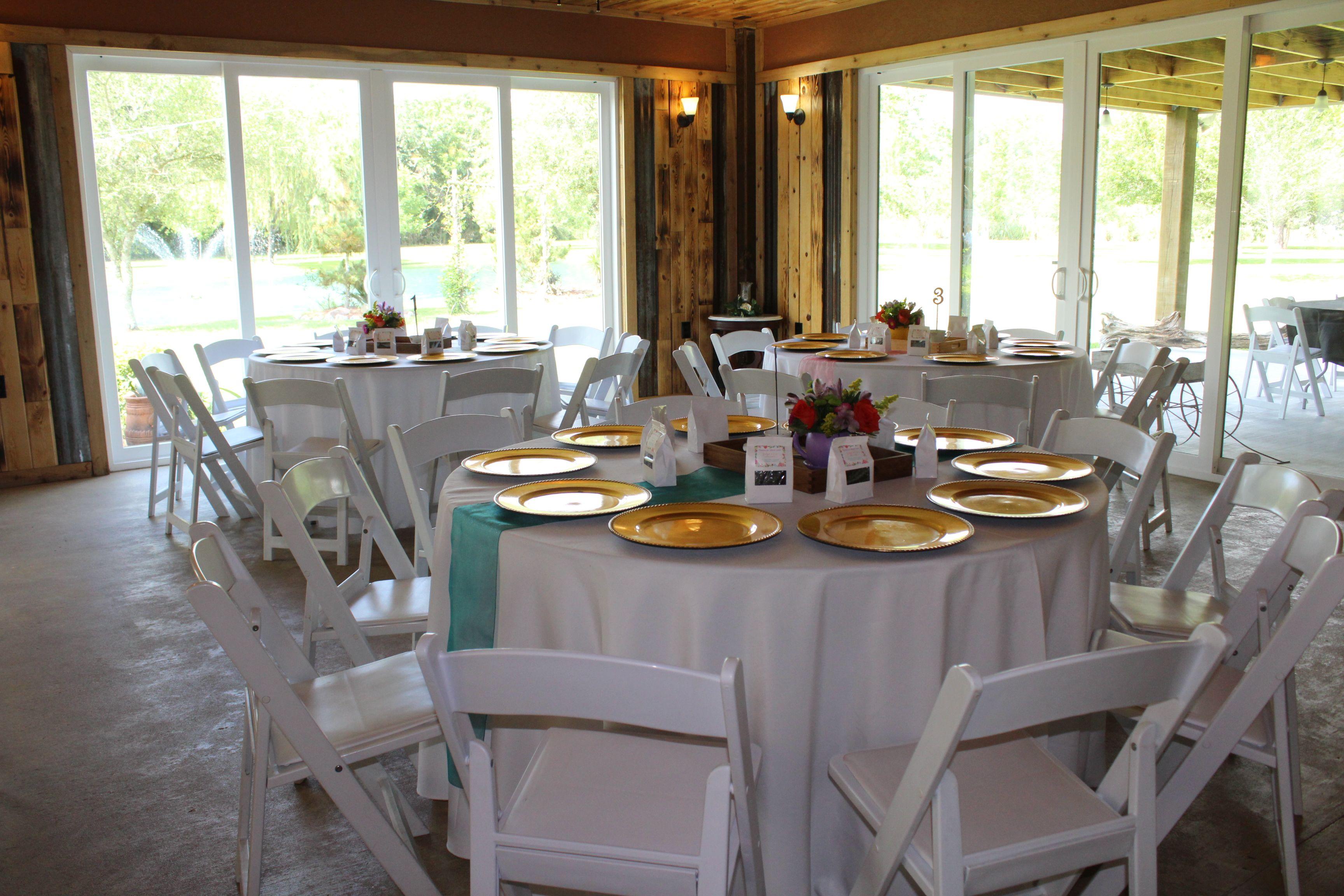 Bed Breakfast Theme Bed Breakfast Table Settings Decor