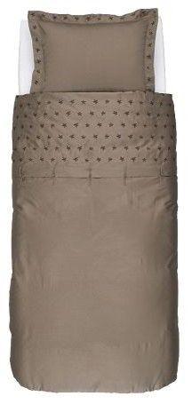 TANJA BRODYR Duvet cover and pillowsham(s) - modern - duvet covers - IKEA