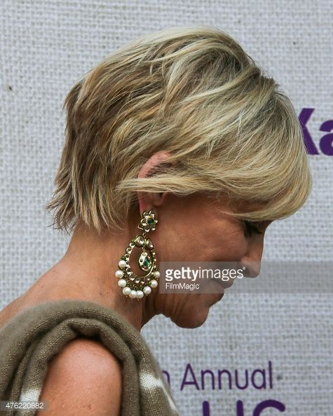 14th annual chrysalis butterfly ball pinterest sharon for Estate jewelry los angeles