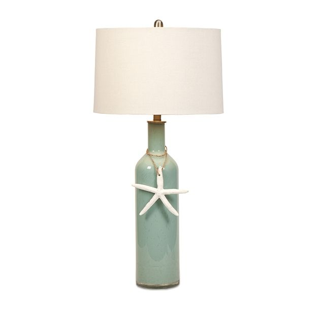 Hale glass coastal table lamp at piazza home in sumerville sc hale glass coastal table lamp at piazza home in sumerville sc mozeypictures Images