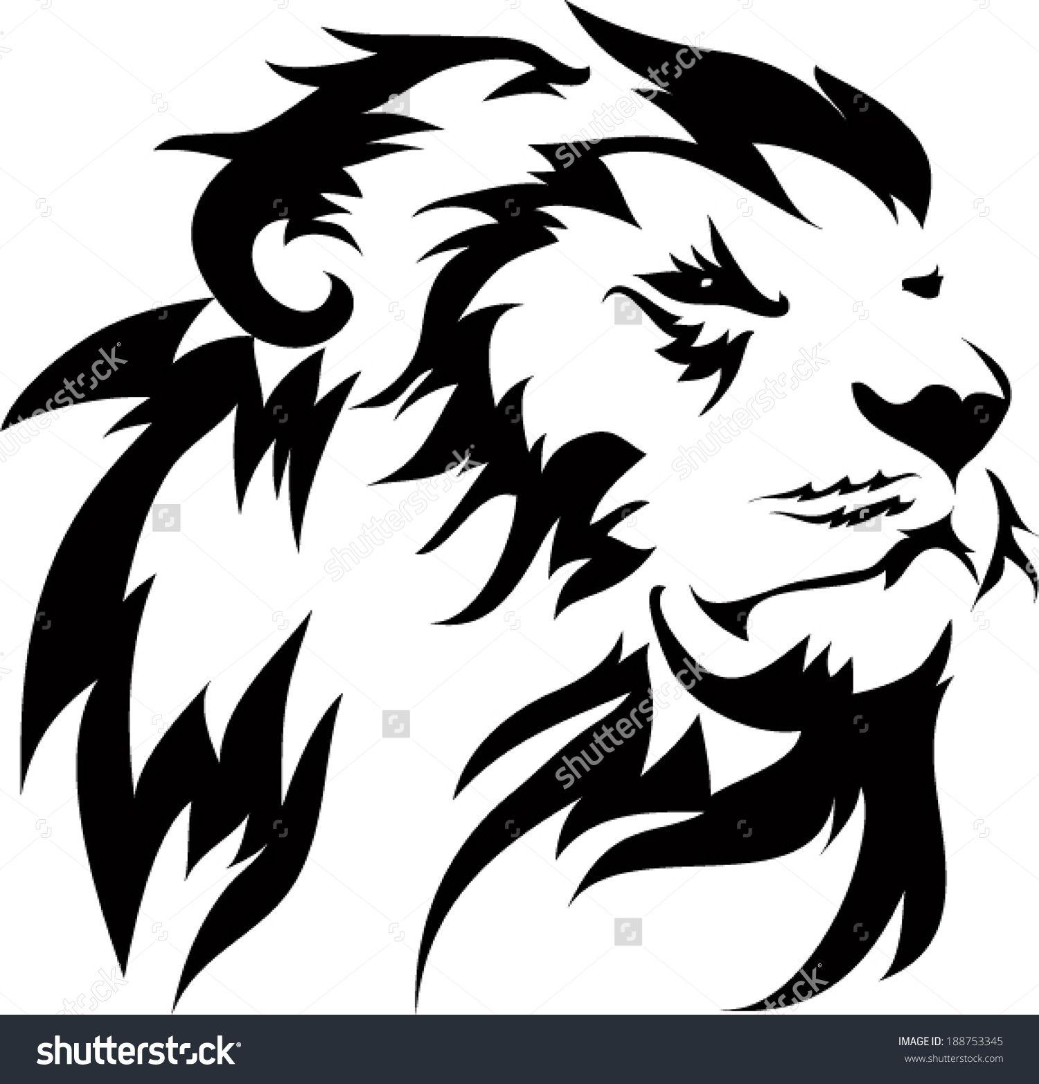 lion tattoo 3d eye Пошук Google Lion head tattoos