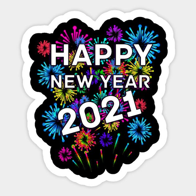 Happy New Year 2021 Images, Quotes, Wishes, Sms, Messages ...