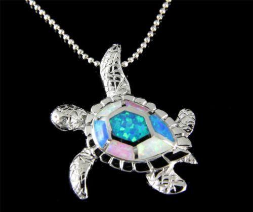 35++ Sea turtle jewelry sterling silver info