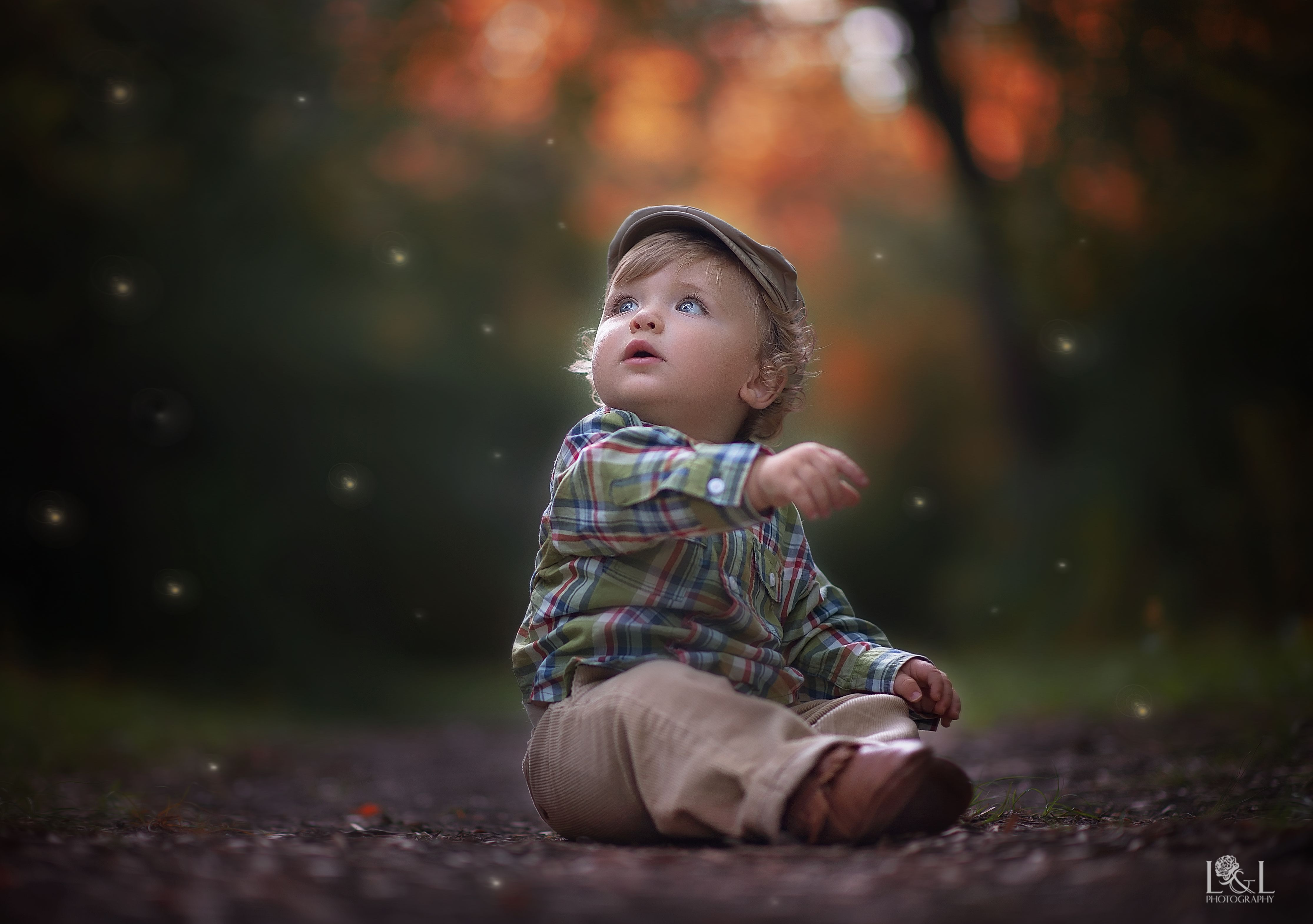 Cute Baby Pics Wallpapers 1920x1200 Hd 1080p Sweet Baby Wallpaper Cute Baby Wallpaper Baby Girl Wallpaper
