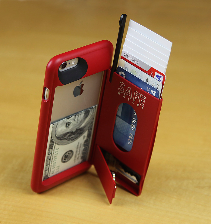 best sneakers 8ee57 88e97 Pin by Nina Marye on Phone Cases in 2019 | Iphone 6 wallet case, Diy ...