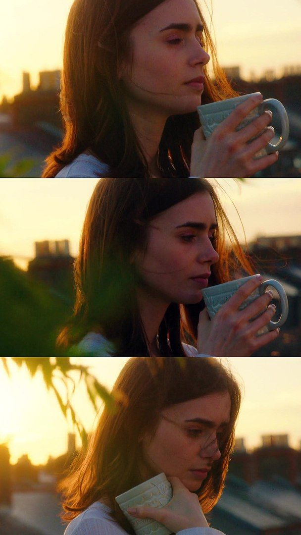 Suchergebnisse für news, Lily Collins, Romantic Movies, Film Serie, Series Movies, Girl Crushes, Movie Tv, Tv Shows, Hollywood, Actresses