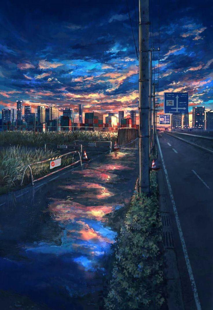 D9db87baf8118ec8d6b241f4061f5a Jpg 736 1 069ピクセル 風景 風景の壁紙 風景の絵