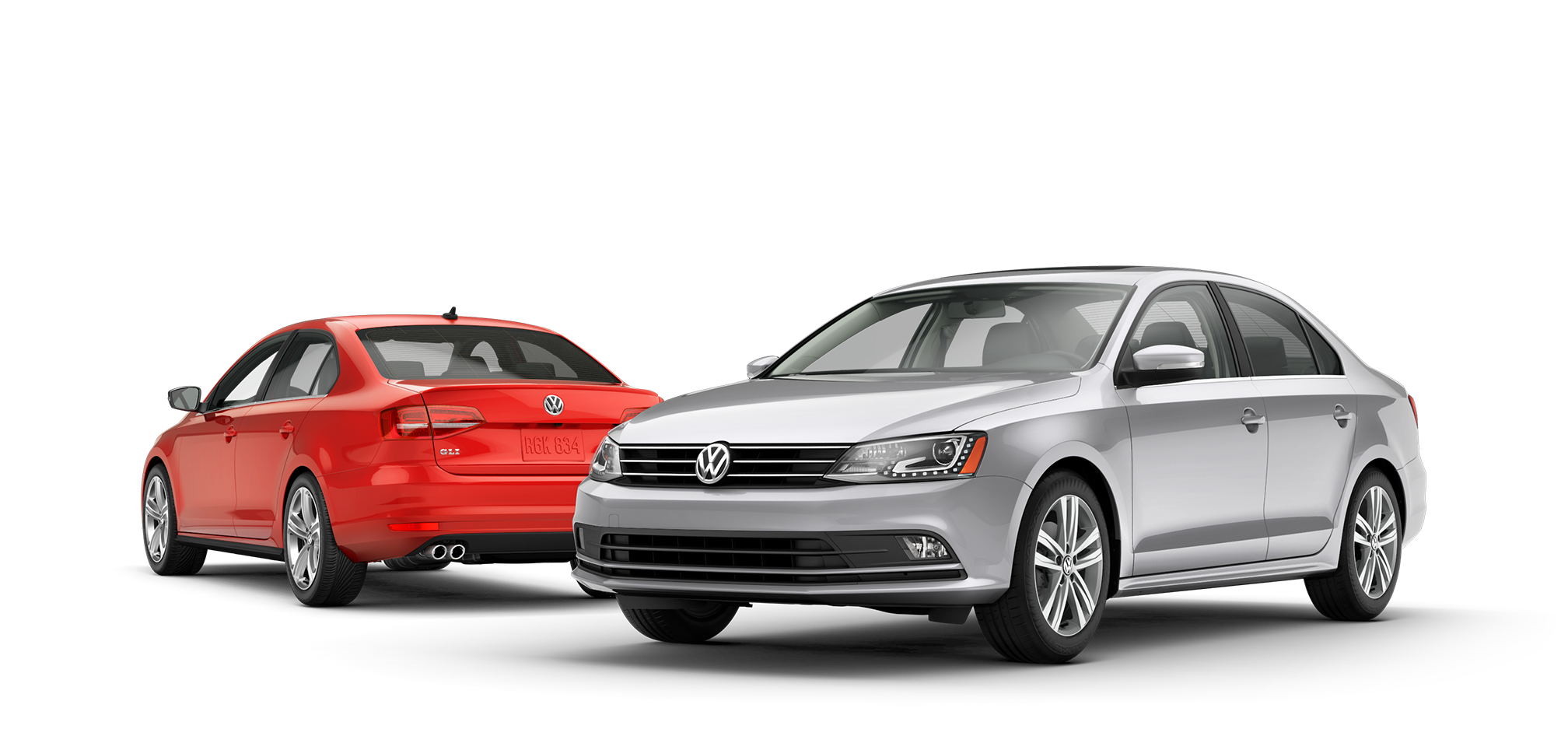 first s original volkswagen drive car and review jetta interior reviews driver photo