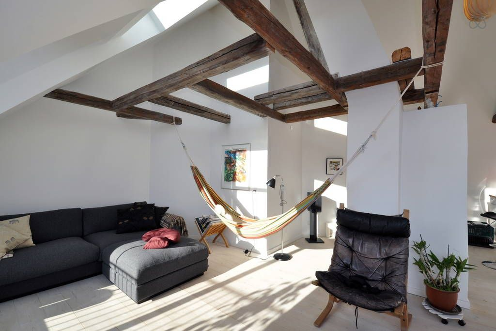Check Out This Awesome Listing On Airbnb Lovely In Hip Nørrebro Apartments For