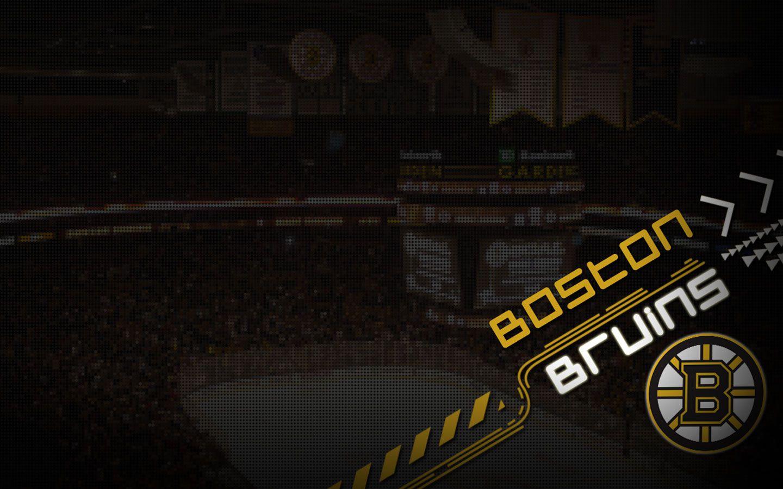 Boston Bruins Wallpaper Best Cool Wallpaper HD Download 1440900