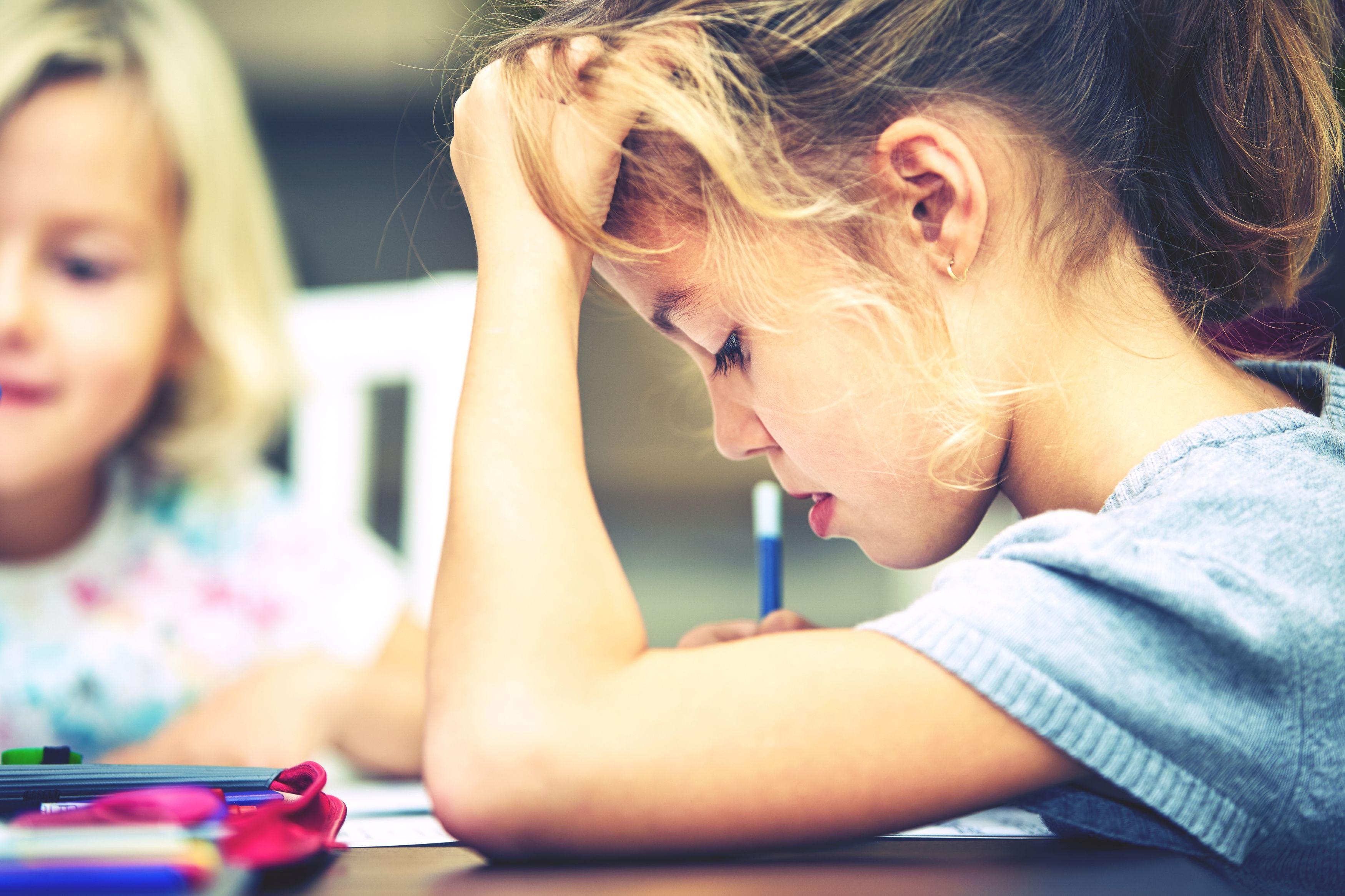 Pin On Homeschool Ideas