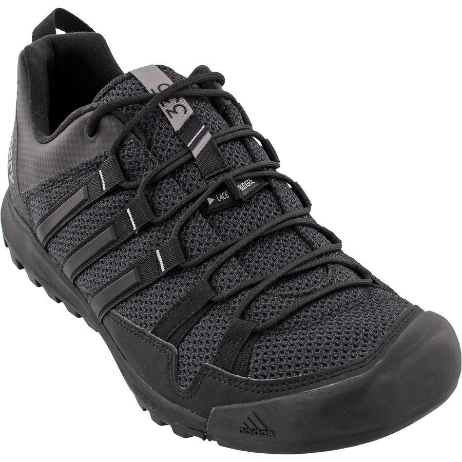 adidas outdoor terrex approccio individuale uomini e scarpe adidas, mens