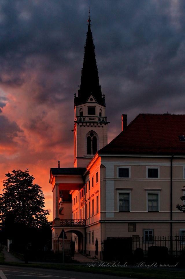 Zdenko Balog Photographer Zagreb Croatia Croatia Zagreb