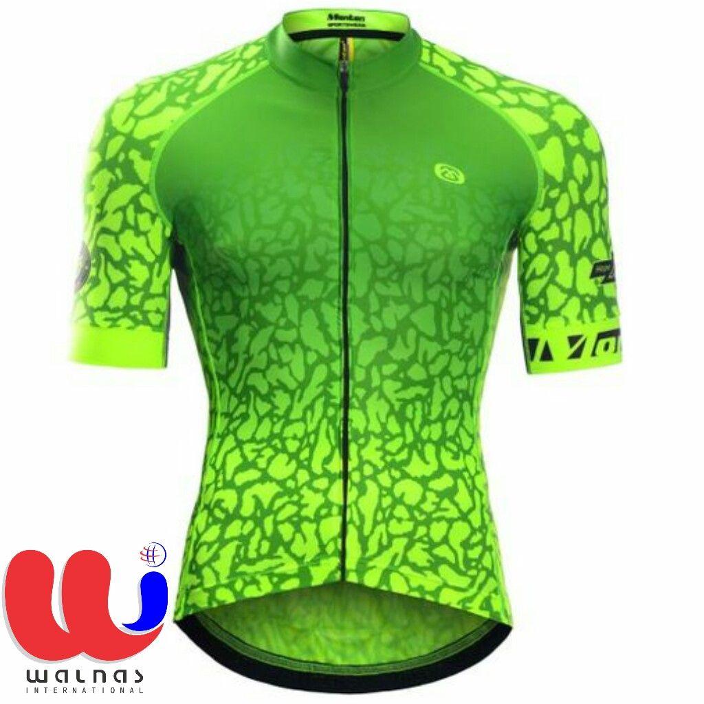 dbd74c90b129 Custom Cycling Jerseys - 280 GSM dri fit fabric - Sublimated    Non-Sublimated - DM or email at sales.walnas gmail.com  walnasmania   walnasapparel ...