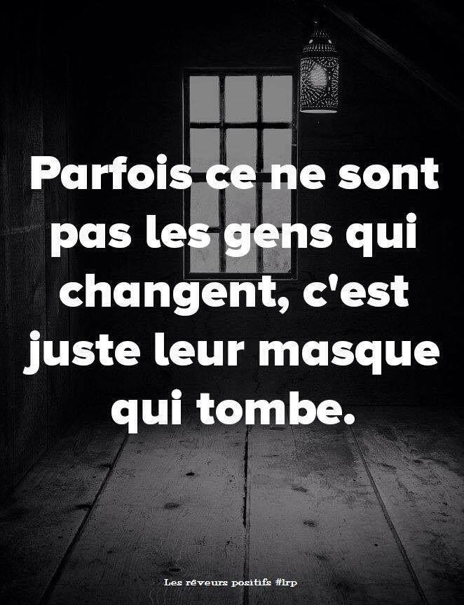 Citation Sur Les Gens Qui Changent Forumhulp