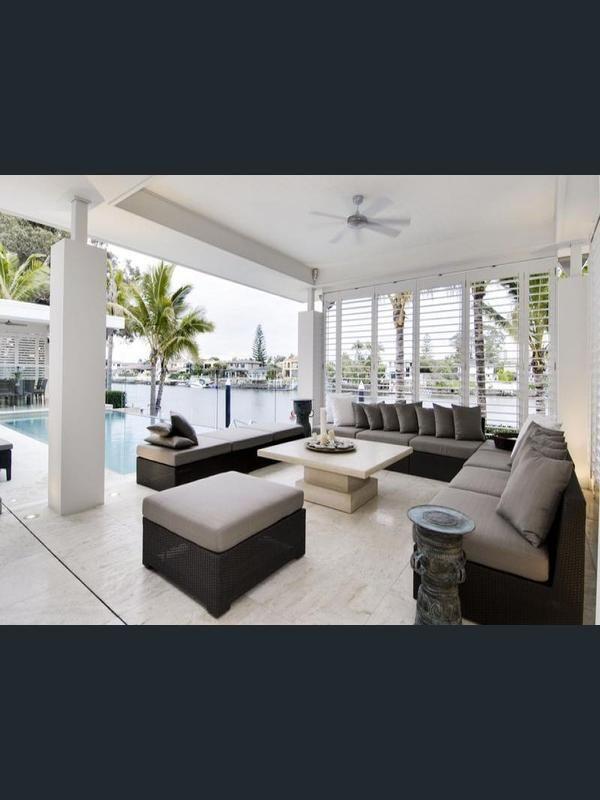 75-77 Monaco Street, Broadbeach Waters, Qld 4218 - Property Details
