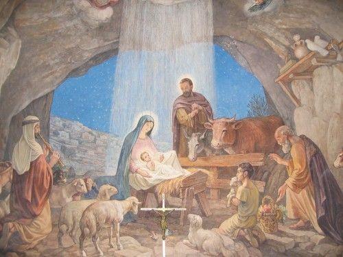 gruta-de-los-pastores-en-belen_726251.jpg (500×375)