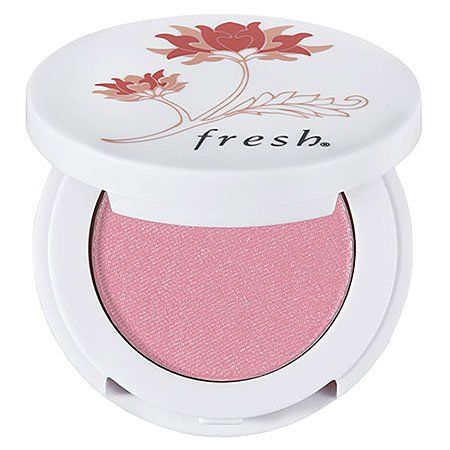 Fresh Freshface Blush Powder Petal 011 oz *** Check out this great product.