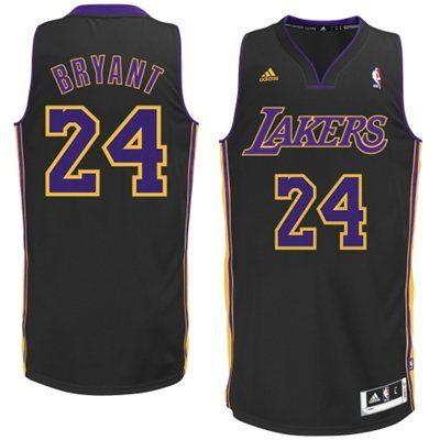 Pin By Olivia Oh On Lakers Los Angeles Lakers Kobe Bryant Los Angeles Kobe Bryant