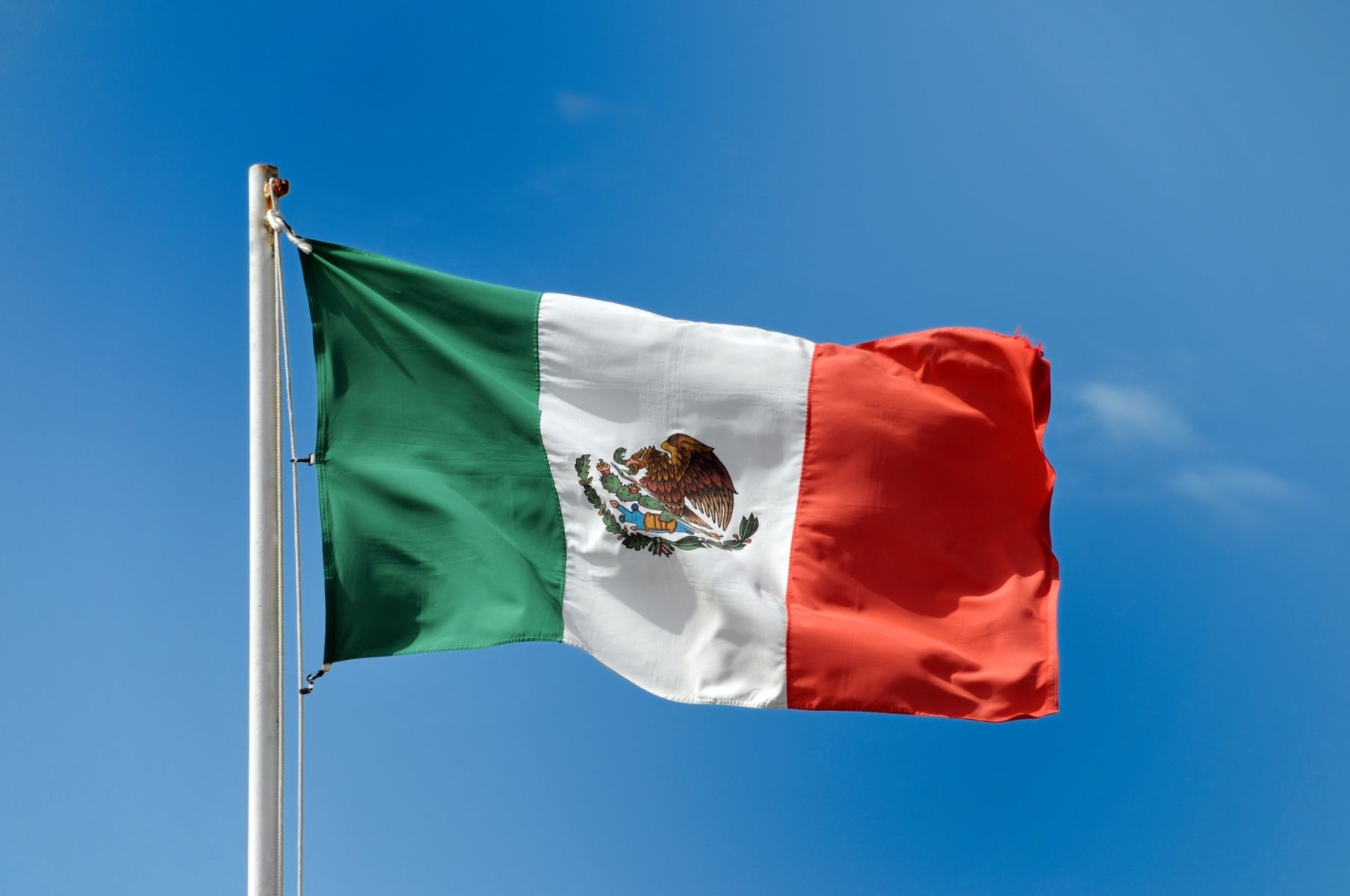 Real Mexico Flag Flag Wallpapers Hd Mexico Flag Real Mexico Mexican Flags