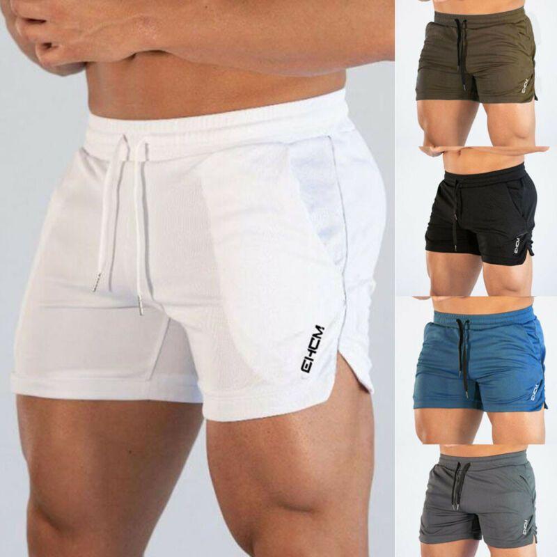 Womens Summer Low Waist Shorts Got Dirt Bike Motocross Racing Workout Hot Pants