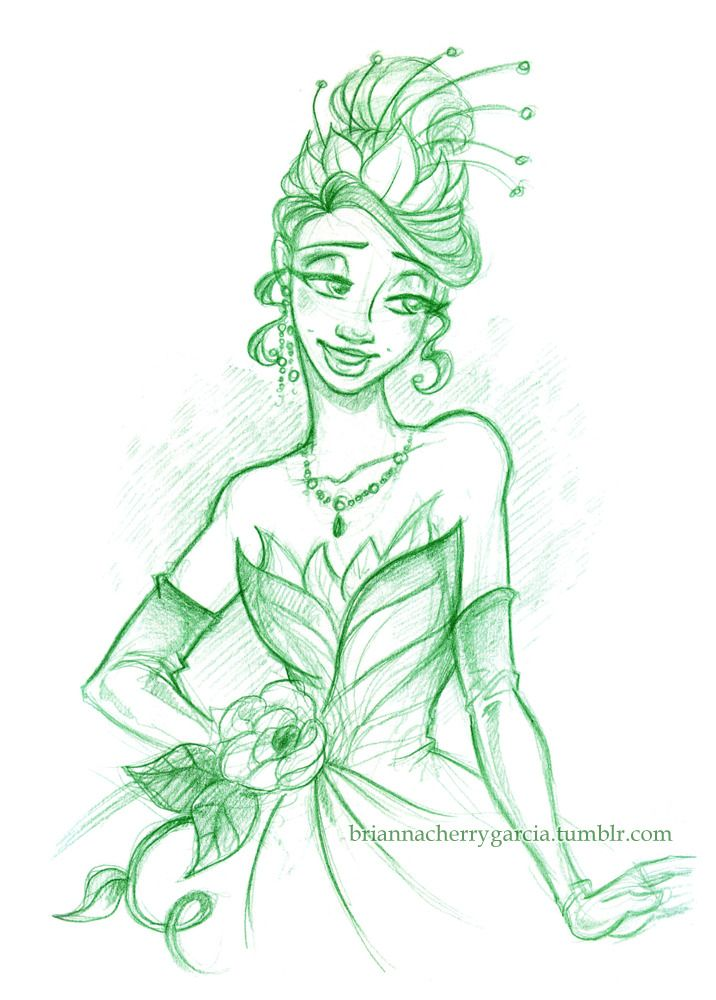 Briannacherrygarcia I Took My Sketchbook To Disneyland Again And Sketched Some Characters Col Erase Pencil Disney Artwork Drawings Sketches